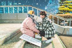 Joon Hyung & Bok Joo ♥ [Nam Joo Hyuk & Lee Sung Kyung] ♥ I can't get over how beautifully shot this drama was ❤️ Weightlifting Fairy Wallpaper, Weightlifting Fairy Kim Bok Joo Wallpapers, Weightlifting Kim Bok Joo, Weighlifting Fairy Kim Bok Joo, Nam Joo Hyuk Lee Sung Kyung, Nam Joo Hyuk Wallpaper, Joon Hyung, Swag Couples, Kim Book