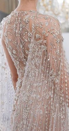 Ralph & Russo aw/17