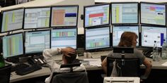 The New York Times Discovers People Use Multiple Monitors - Page 5 - [H]ard Forum
