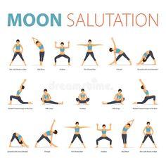 Yoga Nidra, Yoga Bewegungen, Yoga Day, Yoga Moves, Morning Yoga, Yoga Meditation, Yoga Sequences, Hatha Yoga Poses, Yoga Flow Sequence