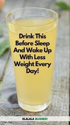 Weight Loss Meals, Weight Loss Juice, Weight Loss Drinks, Weight Loss Smoothies, Diet Drinks, Healthy Drinks, Drinks Before Bed, Fat Burning Detox Drinks, Healthy Detox