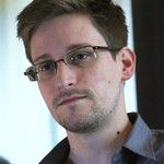 Twitter CEO will interview Edward Snowden and you can submit your questions