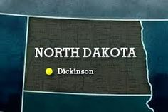 sucks live north dakota