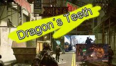 Revisão Battlefield 4 Dragon´s Teeth – uma DLC para infantes | BF4Brasil