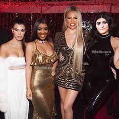 lol  -(RP @shadiest.puta   #420 #memesdaily #Relatable #dank #MarchMadness #HoodJokes #Hilarious #Comedy #HoodHumor #ZeroChill #Jokes #Funny #KanyeWest #KimKardashian #litasf#KylieJenner #JustinBieber #Squad #Crazy #Omg #Accurate #Kardashians #Epic #bieber #Weed #TagSomeone #hiphop #trump #ovo#drake