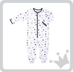 Para acompañar los dulces sueños de los niños, esta noche recomendamos esta pijama, suave y ligera para su comodidad.http://www.shopepk.com.co/index.php?page=shop.product_details&flypage=flypage.tpl&product_id=468&category_id=54&option=com_virtuemart&cat=26&Itemid=69