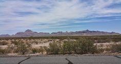 Family Road Trip To Arizona For Mom 2.0 & Molly Ringwald #travel