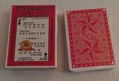 Travel USA Playing Cards Poker Size Deck Piatnik Custom Limited Edition New
