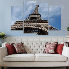 Brand Name: Simple Type: Canvas Printings Subjects: Landscape Calligraphy and painting type: Canvas Painting Frame mode: Unframed Material: Canvas Style: Modern Frame: No Medium: Oil Support Base: Can