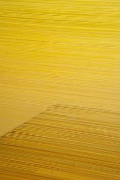 l mellow yellow l