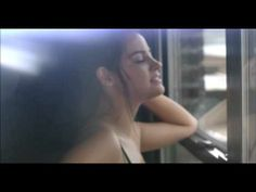 Maite Perroni - Tu y Yo // Lerelei Lerelei... I need to learn to dance Bachata #SoHot