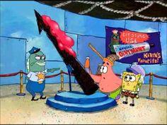 914 Best Spongebob Images In 2019 Spongebob Spongebob Memes