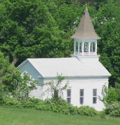 75 Best Lil Wedding Chapel Images On Pinterest Place Of Worship