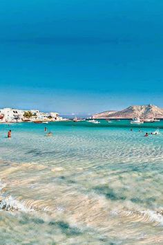 Koufonisia is a former community in the Cyclades, Greece. Since the 2011 local government reform it is part of the municipality Naxos and Lesser Cyclades, of which it is a municipal unit. It consists of three main islands.