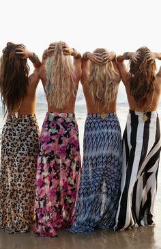 #bohemian ☮ #gypsy ☮ #hippie ♥♥♥ by aparna.kaistha