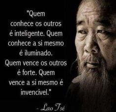 FRASES ESPETACULARES Reflection Quotes, Gaines, Magic Words, Osho, Sentences, Quotations, Coaching, Knowledge, Mindfulness