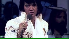 Elvis Presley - An American Trilogy (Video) | With The Royal Philharmoni...