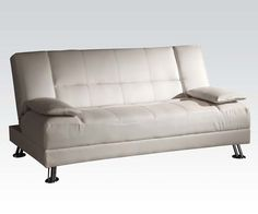 14 Best Futon Images Sofa