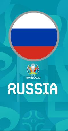 Uefa European Championship, European Championships, Tech Logos, Georgia, Soccer, Football, Club, School, Futbol