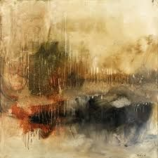 Image result for abstract paintings