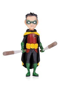 DC Collectibles Batman: Lil Gotham: Robin Mini Action Figure DC Collectibles,http://www.amazon.com/dp/B00JPIQQJ2/ref=cm_sw_r_pi_dp_H0eAtb0GFDE4V8QK