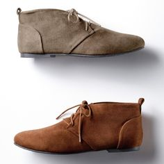 Derbies montantes > http://www.laredoute.fr/achat-chaussures-chaussures-femme-derbies.aspx?categoryid=120002777 #mode #femme #chaussures #derbies #laredoute