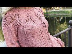 Fabulous Crochet a Little Black Crochet Dress Ideas. Georgeous Crochet a Little Black Crochet Dress Ideas. Crochet Cardigan Pattern, Crochet Blouse, Crochet Shawl, Crochet Lace, Crochet Flower, Crochet Top Outfit, Black Crochet Dress, Lace Outfit, Crochet Free Patterns