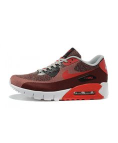 official photos 0ef01 387ea 21 Best nike air max 90 images | Cheap nike air max, Nike air max ...