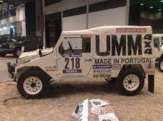 Resultado de imagem para paris dakar rally 1983 fotos da UMM Rallye Paris Dakar, Rallye Raid, Jeep 4x4, Cars And Motorcycles, Marathon, Portugal, Trucks, Adventure, Classic
