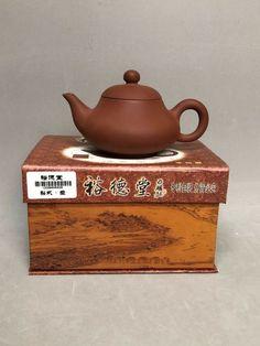 Shikha Rustic Ceramic Teapot Wabi Sabi Pottery Tea Kettle Minimalist Home Decor Gift for Tea Drinker Earth Tone Glaze