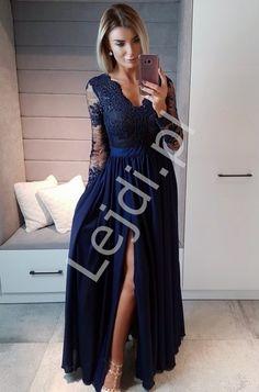 e7358960 Najlepsze obrazy na tablicy sukienki (84) w 2019