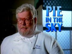 565 best tv logos folder images on pinterest childhood memories rh pinterest com Pie in the Sky Conroe Pie in the Sky Book