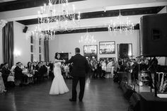 Brian Pescatore Photography | #AldenCastle #LongwoodVenues #Boston #Wedding #BostonWedding  #Dancing #FatherDaughterDance http://longwoodevents.com http://www.brianpescatorephotography.com