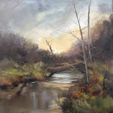 Sonja Frenz - Google Search Landscapes, Painting, Google Search, Art, Scenery, Paint, Draw