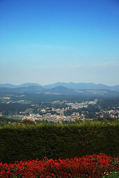 File:Ooty, India a scenic beauty.jpg