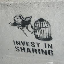 invest-in-sharing-wall-grafic.jpeg 223×226 pixels