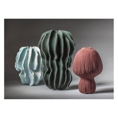 72 mentions J'aime, 1 commentaires - @alas_the_label sur Instagram: «Some very cool ceramics from Turi Heisselberg Pedersen 'Organic Shapes' collection in 2013.…»