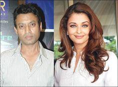 Aishwarya Rai to pair up with Irrfan in Sanjay Gupta film Jazba
