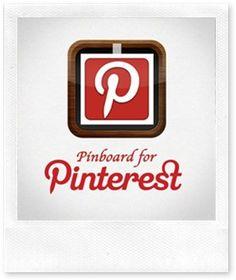¿Somos adictos al nuevo éxito de Social Media: PINTEREST?