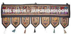 "38x14"" Vintage Indian temple door frame valance #valance #indianvalance #toran #patchworkvalance #doorpelmet #windowhanging #windowtreatment #poojatoran #doorvalance #doortoran #tapestry #wallhanging #weddingdecorideas #weddingdecoration #indianwedding Hanging Drapes, Window Hanging, Tapestry Bedding, Wall Tapestry, Tapestries, Window Valances, Curtains, Pelmets, Indian Tapestry"