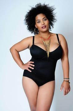 My Booker Management Agency - Bianca Lyons - model and talent portfolios Thing 1, Management, One Piece, Swimwear, Model, Fashion, Bathing Suits, Moda, Swimsuits