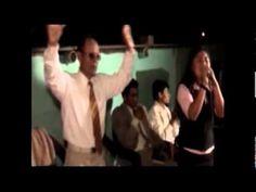 testimonio evangelico - rosmery ruiz trujillo - YouTube