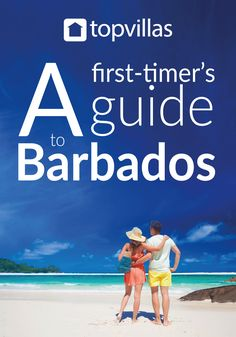 It's the most popular island in the Caribbean, and there's so much to do that you may not know where to start! Find out the island's best beaches, restaurants, bars and shops in our guide.