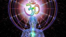 ஒவ்வொரு இடத்திலும் மந்திரம் ஜெபிக்கும்போது அடையும் நன்மைகள்