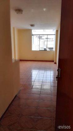 Alquilo HABITACIONES  en  Los Olivos S/.450.00 Servicio de Alquiler de Habitaciones grandes y ventiladas, con baño privado y un espacio para ... http://lima-city.evisos.com.pe/alquilo-habitaciones-en-los-olivos-s-450-00-id-639838