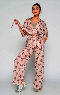 Vintage Suit   Винтажный костюм-тройка — Купить, заказать, костюм, тройка, топ, винтаж