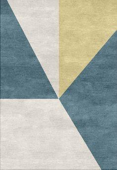 Carpet Runners For Sale Melbourne Referral: 3669869080 Plush Carpet, Diy Carpet, Carpet Tiles, Modern Carpet, Rugs On Carpet, Bathroom Carpet, Stair Carpet, Kitchen Carpet, Yellow Carpet