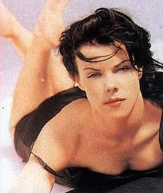 debi mazar wdwdebi mazar young, debi mazar husband, debi mazar wdw, debi mazar madonna, debi mazar 2016, debi mazar wiki, debi mazar, debi mazar imdb, debi mazar instagram, debi mazar and gabriele corcos, debi mazar goodfellas, debi mazar daughters, debi mazar entourage, debi mazar batman, debi mazar twitter, debi mazar beethoven, debi mazar 2015, debi mazar movies list, debi mazar wikipedia, debi mazar net worth