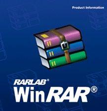 Download WinRAR 5.30 Beta 6 terbaru 2015 full version with serial license key untuk Windows Xp, Vista, 7 dan 8 / 8.1 serta Win 10 versi 32 bit dan 64 bit