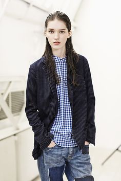 jean & jacket  http://www.leonandharper.com/fr/collections/automne-hiver-2014/